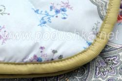 Одеяло из бамбука (всесезонное)