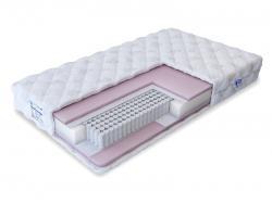 Купить Матрас «Multipocket Latex Eco»  Промтекс-Ориент