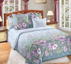 Купить постельное белье из бязи «Надежда 4» в Тольятти
